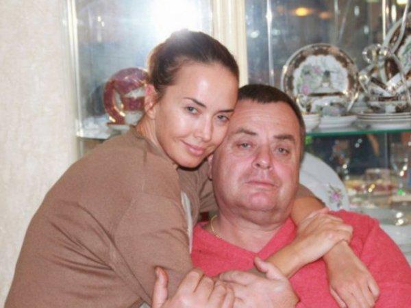 СМИ: семья Жанны Фриске намеревается посадить Дмитрия Шепелева за растрату