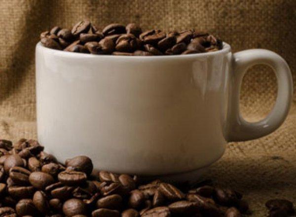 Ученые рассказали, как влияет кофе на кишечник