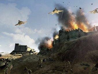 Третья мировая война неизбежна: три знаменитых прорицателя сошлись в жутком пророчестве