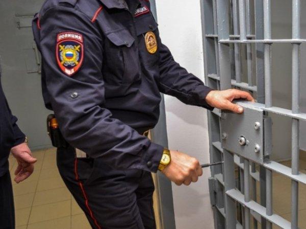 В Кабардино-Балкарии проходят массовые задержания полицейских по делу о коррупции