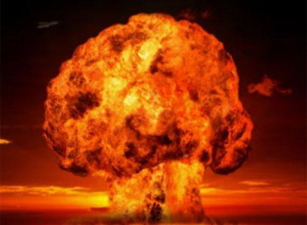 Москва отреагировала на обвинения Вашингтона в тайных ядерных испытаниях
