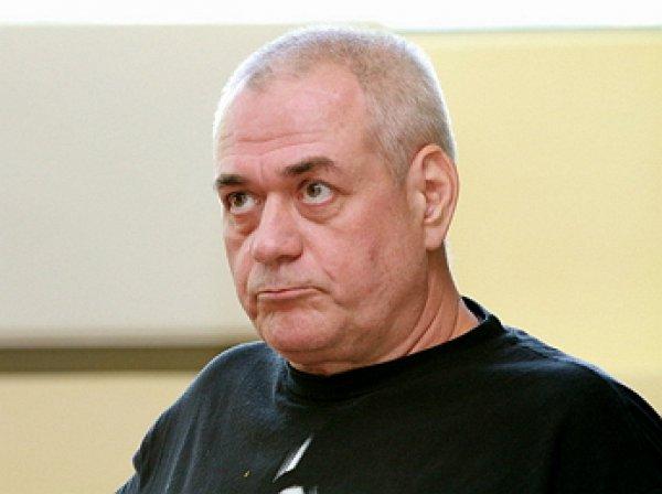 «Отличная смерть - все красиво»: Невзоров, Соловьев и Киселев о гибели Доренко