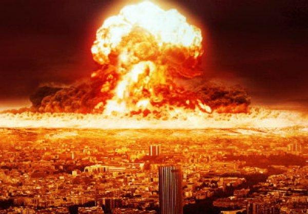 """Третью мировую войну развяжет """"пособник дьявола"""": озвучено жуткое пророчество провидца из Нигерии"""