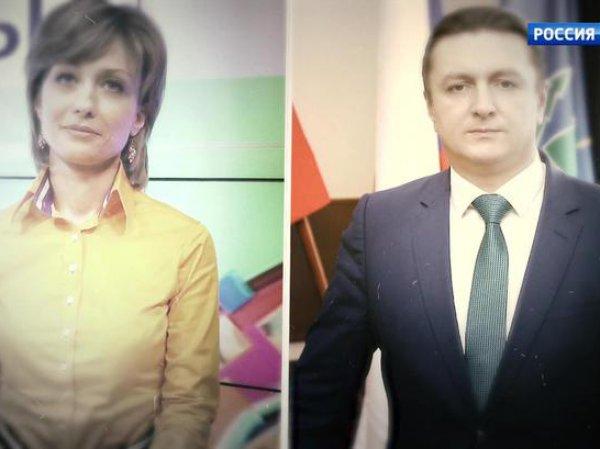 На шоу Малахова вскрылись неожиданные подробности убийства любовницы экс-главы Раменского района