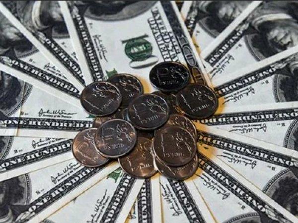 Курс доллара на сегодня, 24 июня 2019: названы условия дальнейшего укрепления курса рубля