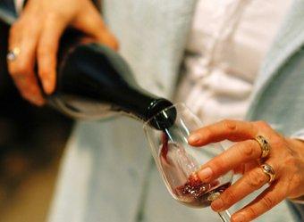 Чуть-чуть не получится: ученые заявили о вреде малых доз алкоголя