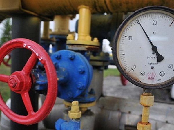 В Киеве нашли новый способ закупки российского газа