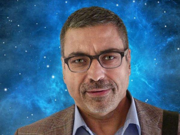 Астролог Павел Глоба назвал три знаки Зодиака, которых ждут позитивные перемены в июне 2019 года