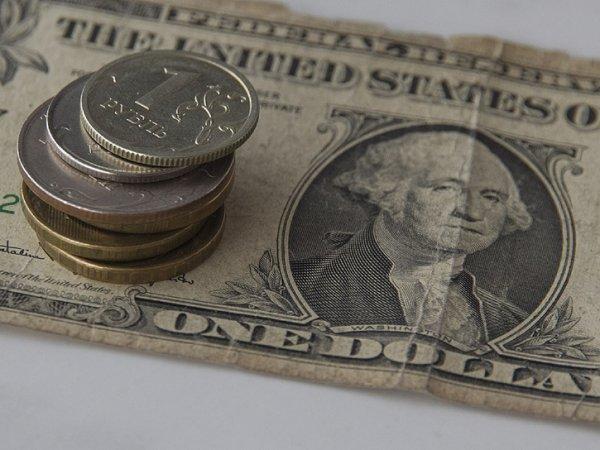 Курс доллара на сегодня, 27 июня 2019: сможет ли рубль побить собственный рекорд роста