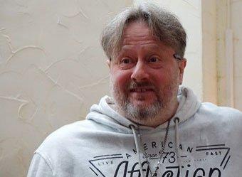 Худеть не планирую: звезда 6 кадров Радзюкевич шокировал Сеть, растолстев до неузнаваемости (ФОТО)