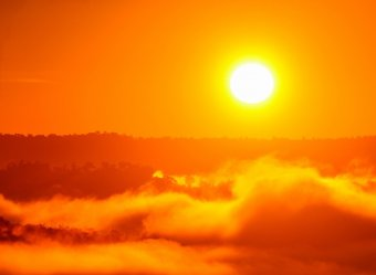 Астрологи рассказали, чего нельзя делать в День летнего солнцестояния 2019