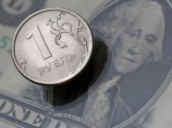 Курс доллара на сегодня, 22 июня 2019: кому выгодно падение доллара, рассказали эксперты