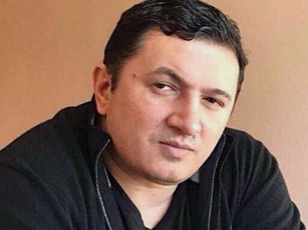 Вор в законе Гули может стать новым «смотрящим» по Свердловской области, сменив скончавшегося Вагифа