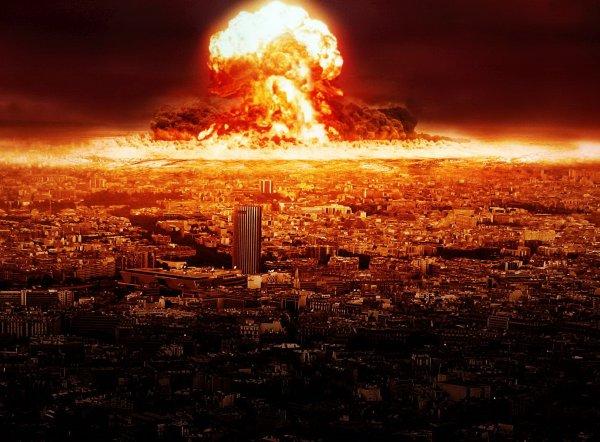 США проговорились о подготовке к Третьей мировой войне: названы сразу 4 места, где она начнется