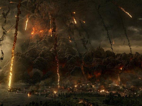 Третья мировая война и стихийные бедствия: названы сценарии конца света