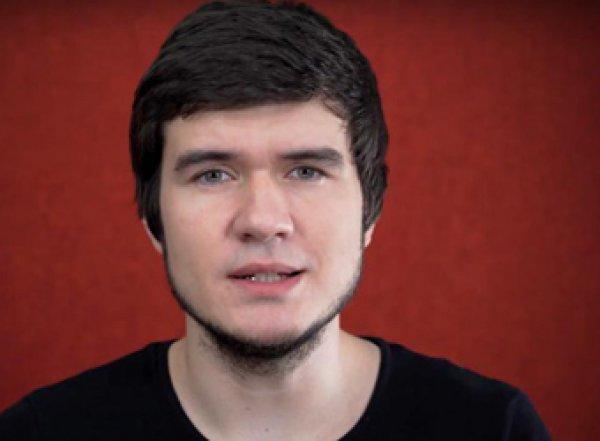 BadComedian может уйти с YouTube из-за иска на 1 млн рублей от кинокомпании за обзор фильма (ВИДЕО)