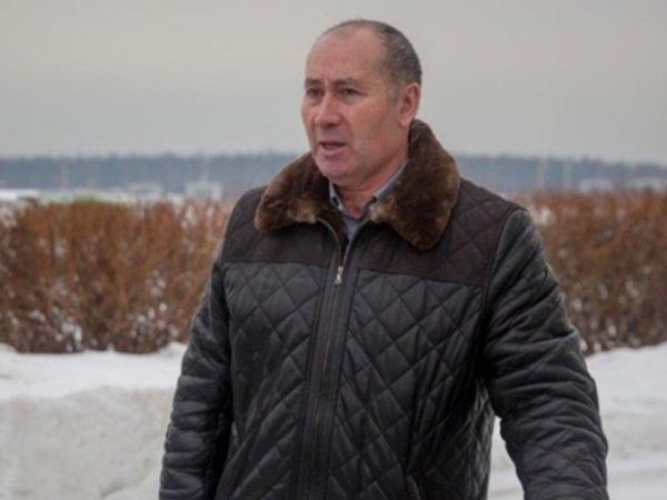 СМИ нашли у семьи офицера ФСБ по делу Голунова недвижимость и бизнес в Словакии