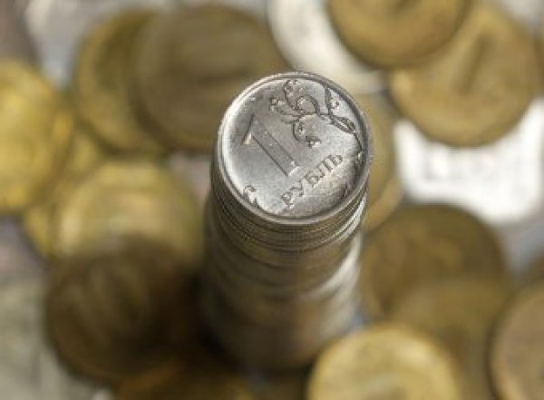 Курс доллара на сегодня, 5 июня 2019: эксперты поверили в курс рубля