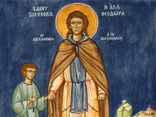 Какой сегодня праздник 9 июня 2019: церковный праздник Федорин день отмечают в России