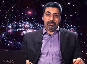 Астролог Павел Глоба назвал 4 знака Зодиака, которые чаще других теряют путь в жизни
