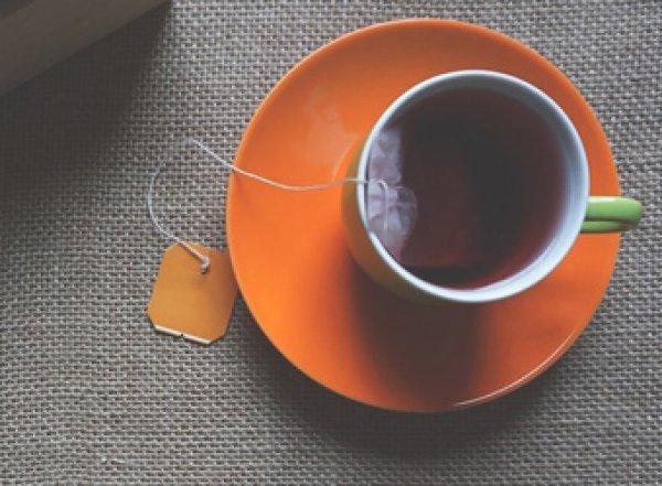 Роскачество нашло в чайных пакетиках кишечную палочку и плесень