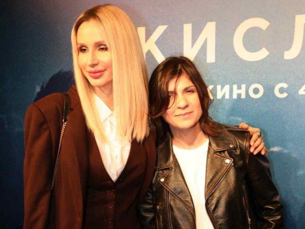 """""""Все вокруг лгут"""": продюсер Лободы спровоцировала Лазарева на комментарий постом о трусости"""