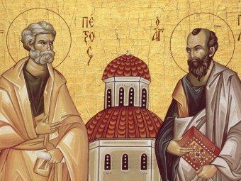 Какой сегодня праздник 24 июня 2019: церковный праздник Петровский пост отмечают в России