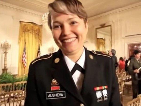 Стали известны подробности жестокого убийства россиянки Аллы Аушевой и ее детей в США