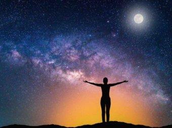 Астрологи назвали лучшие и худшие дни июля 2019 года согласно Лунного календаря
