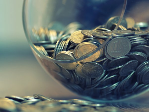 Курс доллара на сегодня, 11 июня 2019: названы ключевые даты для курса рубля