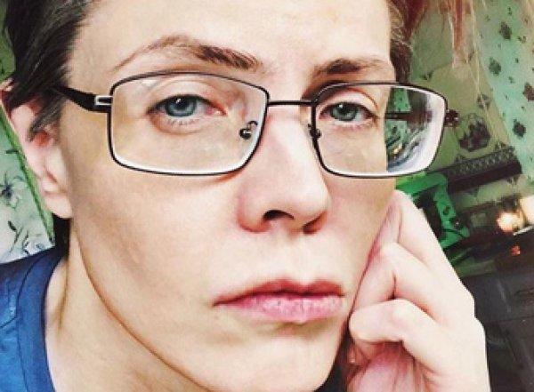"""""""Я - мужчина"""": победительница """"Битвы экстрасенсов"""" Джулия Ванг сделала шокирующее признание"""