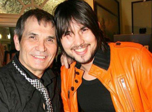 Сын Алибасова увезет отца за границу: медики заявили о странностях отравления продюсера