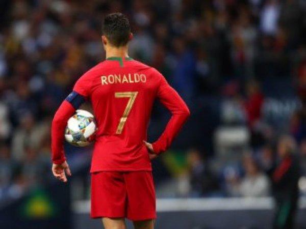 Португалия – Нидерланды 9 июня 2019: онлайн трансляция, где смотреть, прогноз на финал Лиги наций УЕФА (ВИДЕО)