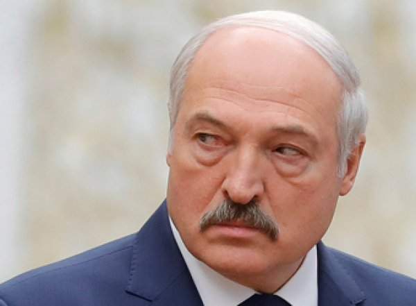 «Мыбольше пострадали»: Лукашенко не хочет ползать наколенях перед РФ