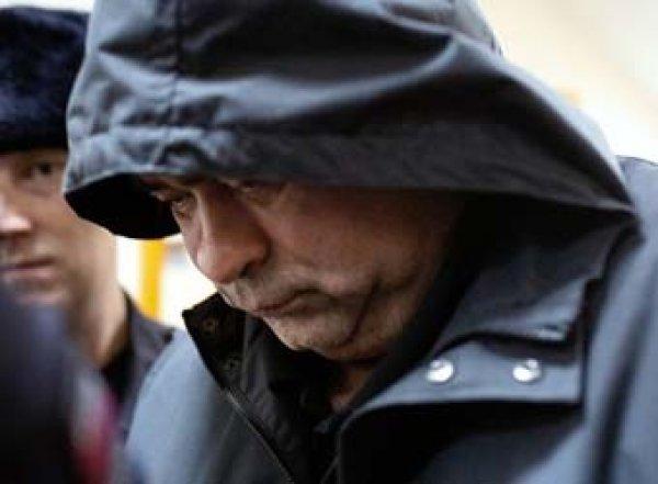 Завершено следствие по делу обизнасиловании дознавательницы вУфе