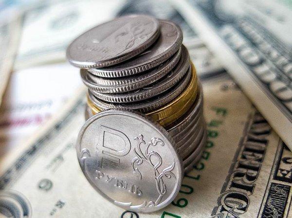 Курс доллара на сегодня, 4 июня 2019: курс рубля отправился к 70 за доллар - эксперты