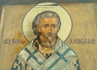 Какой сегодня праздник 29 июня 2019: церковный праздник Тихон Тихий отмечают в России