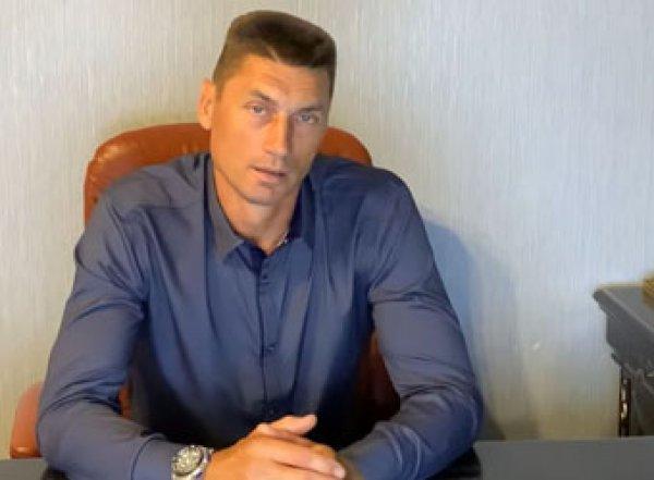 """Нашелся """"собственник"""" миллиардов полковника Захарченко (ВИДЕО)"""