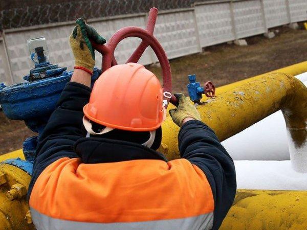 Россия предложила Украине помириться по газовому вопросу