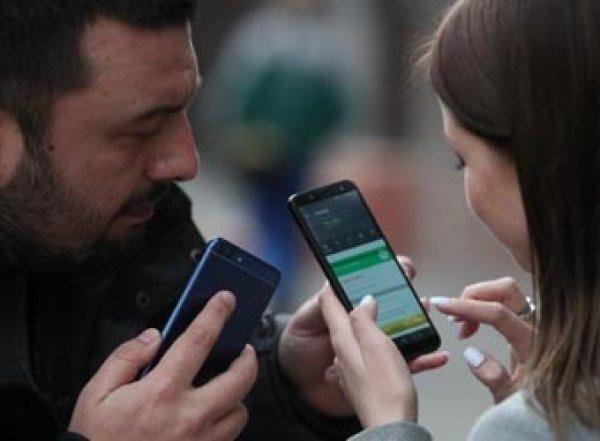 Роскачество назвало Топ-10 лучших смартфонов года