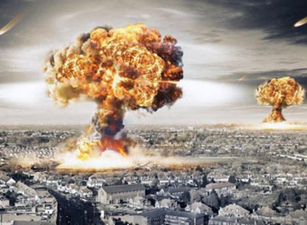 """""""Зловещий шаг сделан"""": NI назвало событие, поставившее мир на грань Третьей мировой войны"""