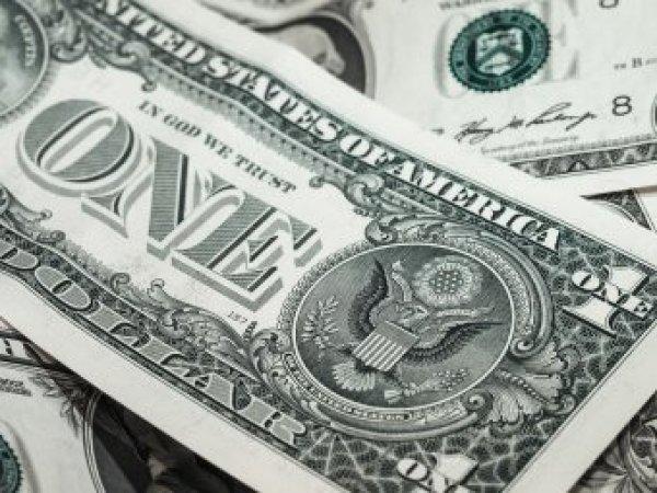 Курс доллара на сегодня, 6 июня 2019: доллар готовится к обвалу - эксперты