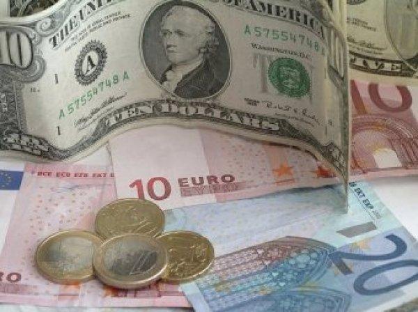Курс доллара на сегодня, 19 июня 2019: курс доллара и евро обновят минимумы