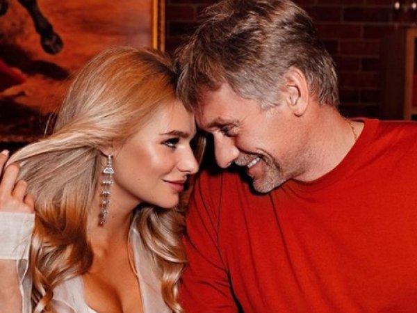 Дочь Пескова намекнула на свадьбу и поддержала смертную казнь для геев