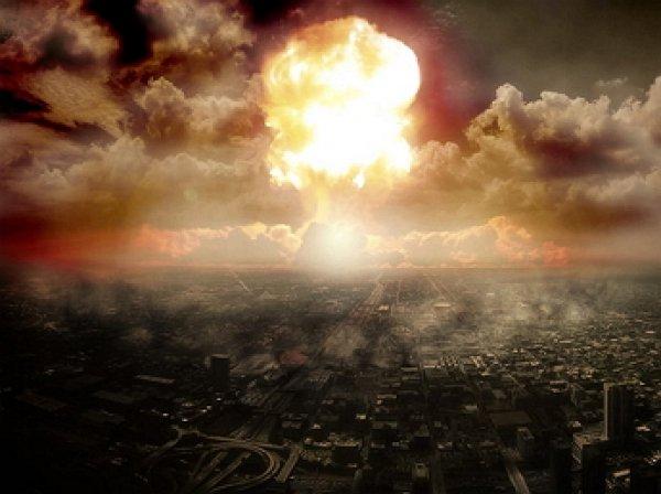 «Норвежская Ванга» в своем пророчестве раскрыла истинные причины Третьей мировой войны
