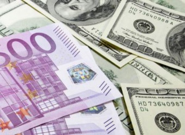 Курс доллара на сегодня, 29 июня 2019: что будет дальше с долларом и евро , рассказали эксперты