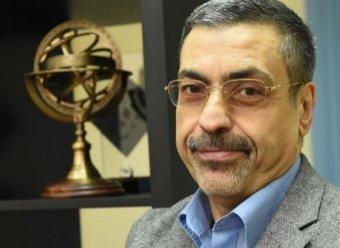 Астролог Павел Глоба назвал три знаки Зодиака, которые разбогатеют в июле 2019 года
