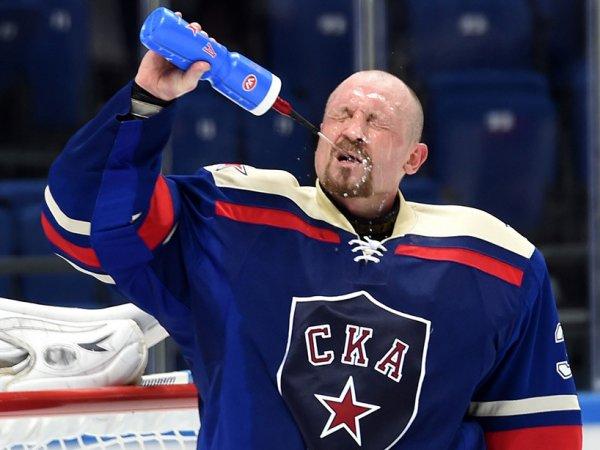Дело об убийстве жены хоккеиста Соколова получило неожиданный поворот – задержан ее 15-летний сын