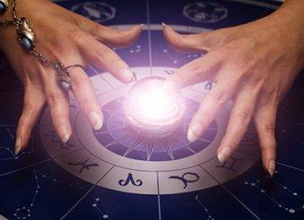 Астрологи рассказали, каким болезням подвержены разные знаки Зодиака
