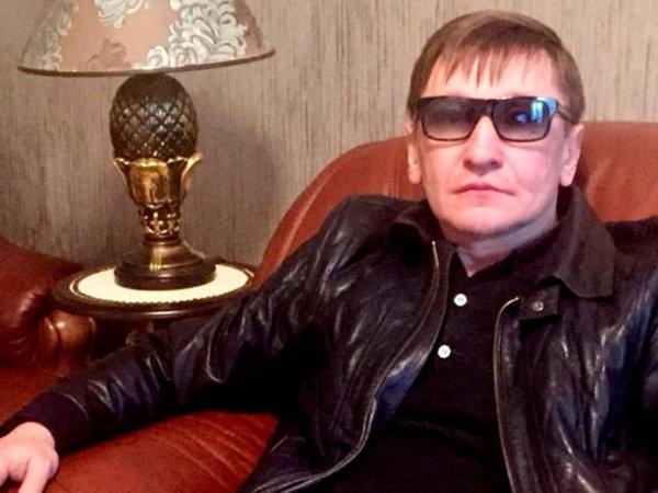 СМИ: охраняемый полицией вор в законе Саша Кушнер пытается вернуть себе Беларусь